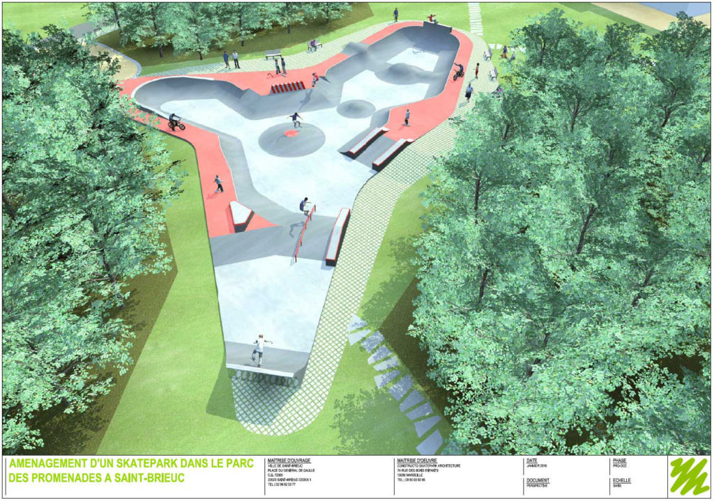 skatepark_promenades_plan