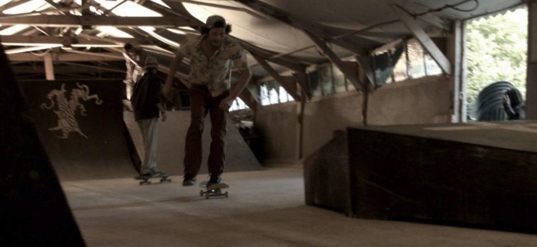 antiz_session_saint-brieuc skate au poulailler