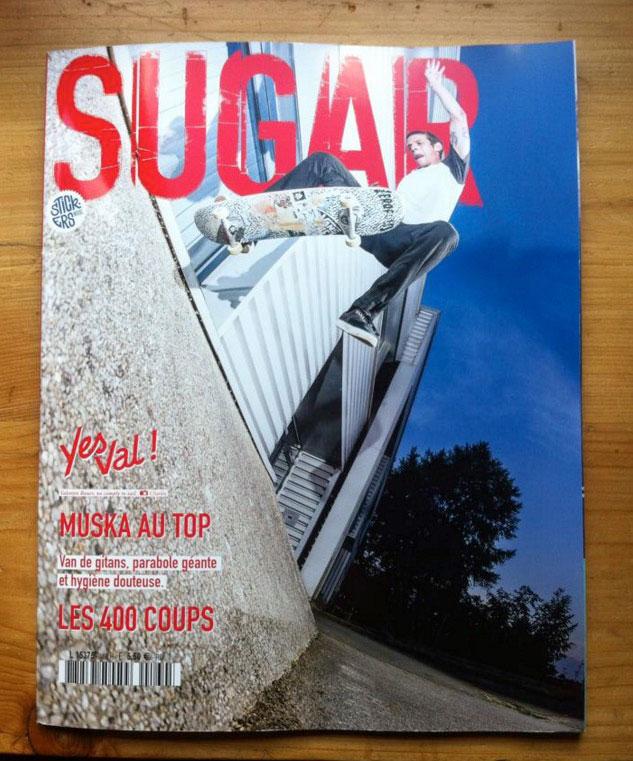 antiz_session_saint-brieuc skate au poulailler - article de Sugar
