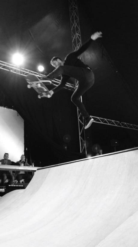 skate à saint-brieuc-banc public 2015